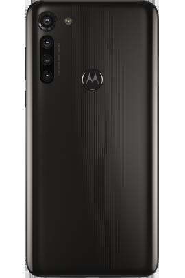 Motorola-G8-Power-+TV-bundle-smoke-black_3.png