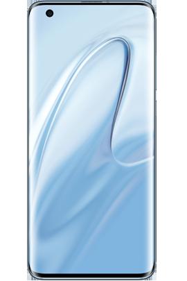 Xiaomi-Mi-10_twighlightgrey_1.png
