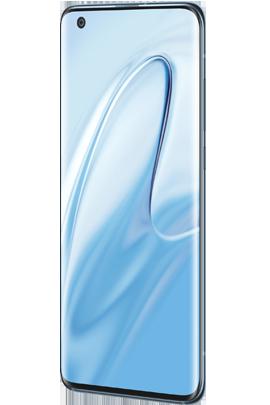 Xiaomi-Mi-10_twighlightgrey_2.png