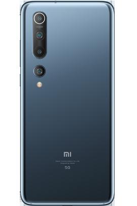 Xiaomi-Mi-10_twighlightgrey_3.png