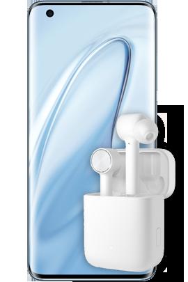 Xiaomi-Mi-10_twighlightgrey_slusalice_1.png