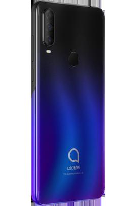 alcatel-3l_chameleon-blue_3.png