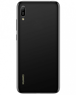 y6-2019-black.png