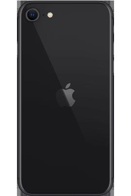 iPhoneSEblack_31.png