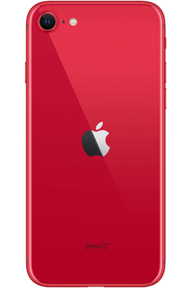 iPhoneSEred_3.png