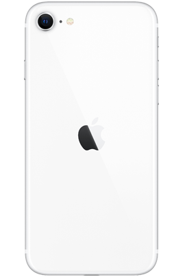 iPhoneSEwhite_3.png