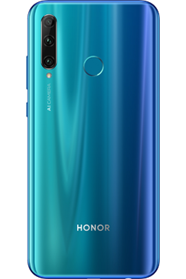 Honor-20e-blue-_3.png