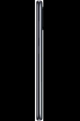 portal4.png