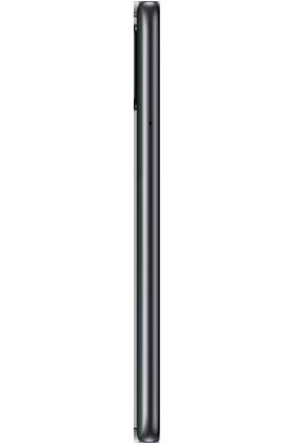 Samsung-A41_black_2.png