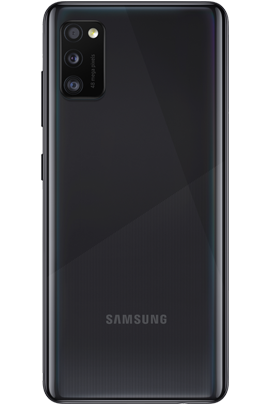 Samsung-A41_black_3.png