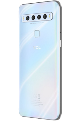TCL-10-lite-arctic-white_3.png