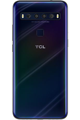 TCL-10L_Mariana-Blue_3.png