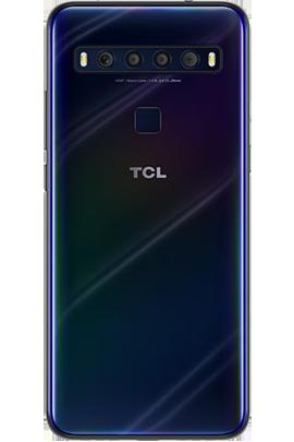 TCL-10L_Mariana-Blue_3.png