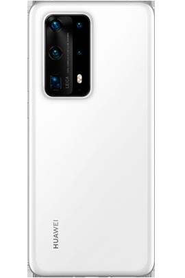 Huawei-P40-pro-plus-Elsa_Plus_White_Ceramic_3.png
