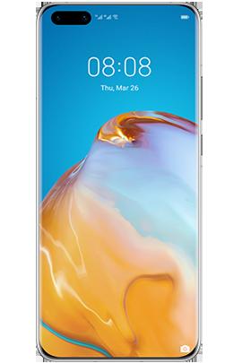 Huawei-P40-pro-plus_Elsa_Plus_Black_Ceramic_1.png