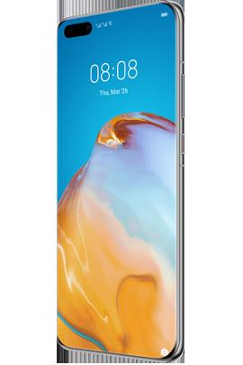 Huawei-P40-pro-plus_Elsa_Plus_Black_Ceramic_2.png
