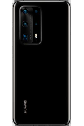 Huawei-P40-pro-plus_Elsa_Plus_Black_Ceramic_3.png