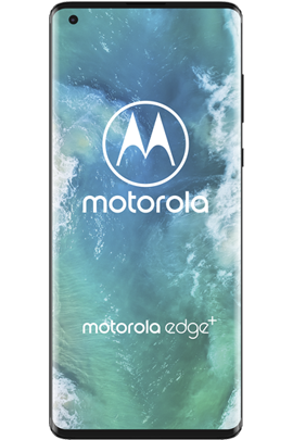 Motorola-edge-plus_1.png