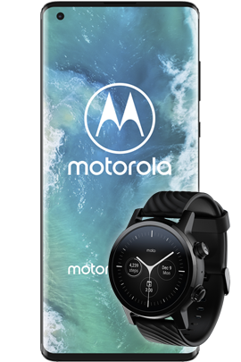 Motorola-edge-plus_sat_moto360.png