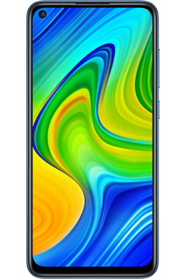 Xiaomi-redmi-9-note-grey_1.png