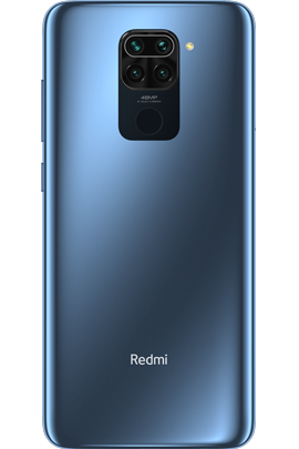 Xiaomi-redmi-9-note-grey_3.png