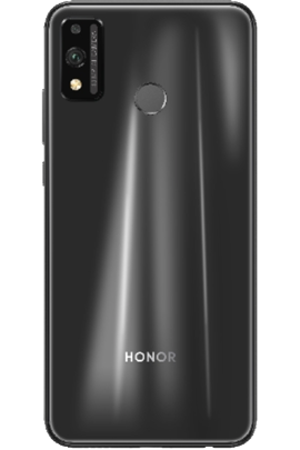 Honor-9X-Lite-black_3.png
