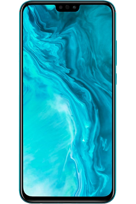 Honor-9X-Lite-green_1.png