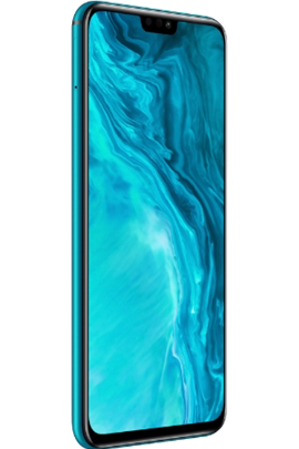 Honor-9X-Lite-green_2.png
