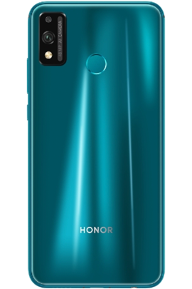 Honor-9X-Lite-green_3.png