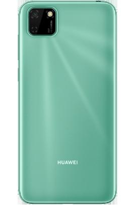 huawei-y5p-mintgreen_3.png