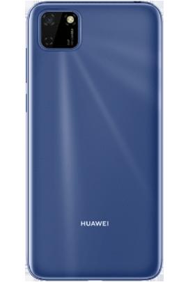 huawei-y5p-phantomblue_3.png