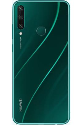 huawei-y6p-emeraldgreen_3.png