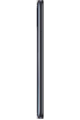 GalaxyA31_Black_2.png