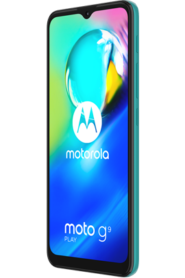 Moto-G9-Play_EVERGREEN_2.png