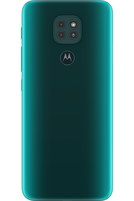 Moto-G9-Play_EVERGREEN_3.png