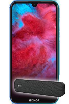 310x405-Honor-8s-2020_bluegreen_1.png