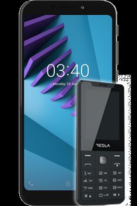 310x405-tesla-smartphone-3-4_1_poklon.png