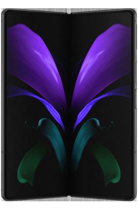 samsung-Galaxy-Z-Fold2_mysticblack_11.png