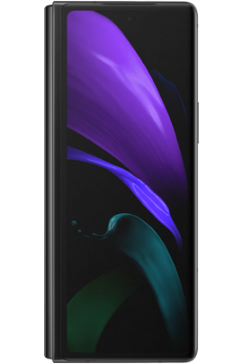 samsung-Galaxy-Z-Fold2_mysticblack_21.png