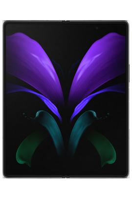samsung-Galaxy-Z-Fold2_mysticblack_31.png