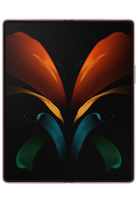 samsung-Galaxy-Z-Fold2_mysticbronze_31.png
