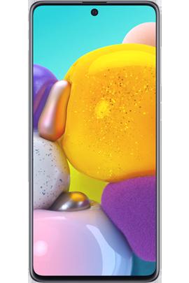 310x405-SM_A715_GalaxyA71_Haze_Crush_Silver_1.png