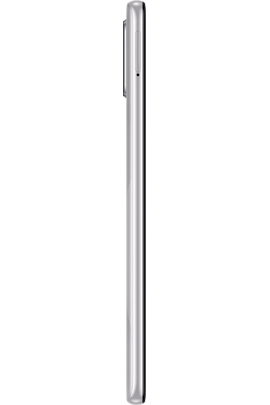 310x405-SM_A715_GalaxyA71_Haze_Crush_Silver_2.png