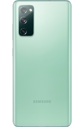 Galaxy-S20-FE_mint_3.png