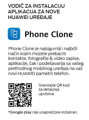 PhoneClone710.jpg