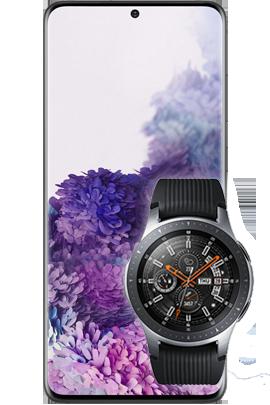 310x405-SM-G985-Galaxy-S20-Plus_black_1_SAT-GALAXY-46MM-BT.png