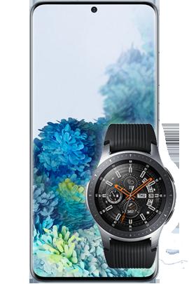 310x405-SM-G985-Galaxy-S20-Plus_blue_1_SAT-GALAXY-46MM-BT.png