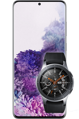 310x405-SM-G985-Galaxy-S20-Plus_grey_1_SAT-GALAXY-46MM-BT.png