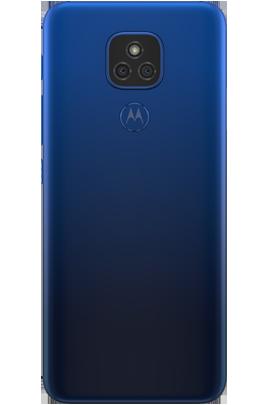 Moto-E7-Plus_MISTY-BLUE_3.png