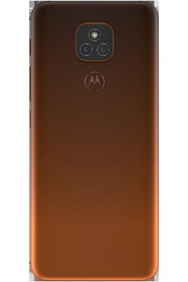Moto-E7-Plus_TWILIGHT-Orange_3.png